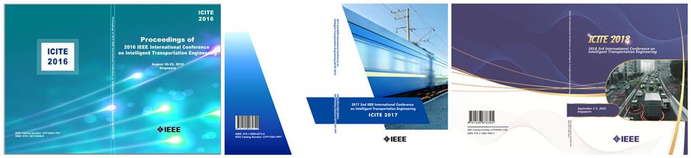 ICITE 2019 | Intelligent Transportation Engineering